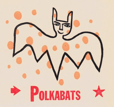 Polka-ltrprss-1