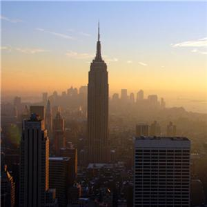 New_york_takes_top_spot_in_american_tourism