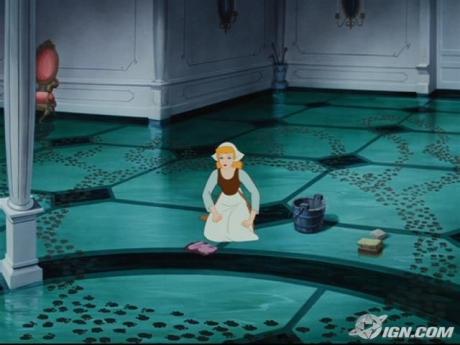 Cinderella-special-edition--20051011020749513-000