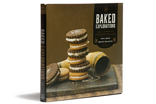 1_baked_explorations