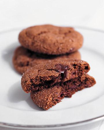 Cooki_00248_xl