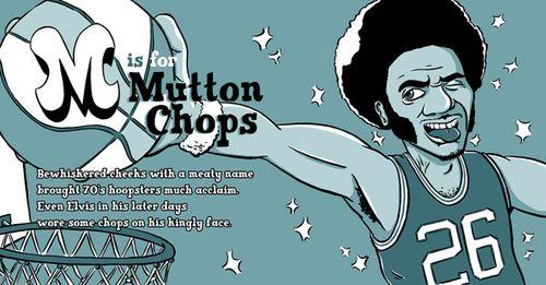 2010_04_07_muttonchops
