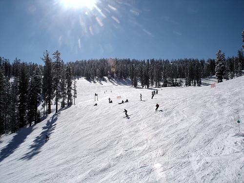 20081202-flickr-milesgehm-northstar-tahoe