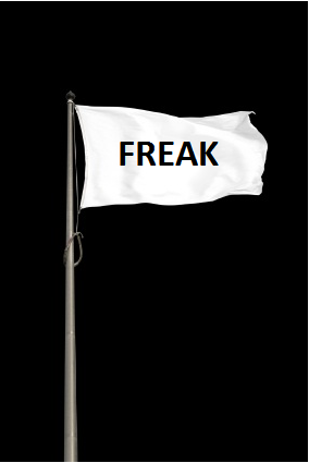 Freak-Flag1