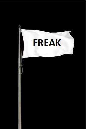 Freak-Flag1