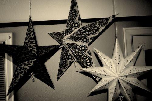 12 Christmas Time 6