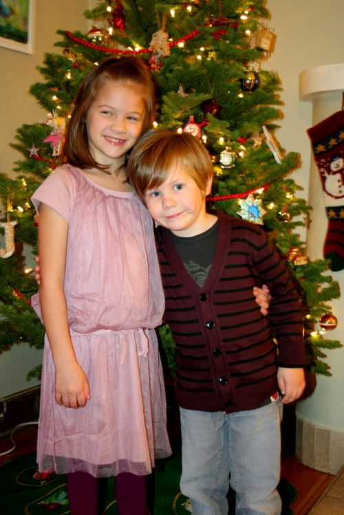 12-12-10 Dressing Up (2)