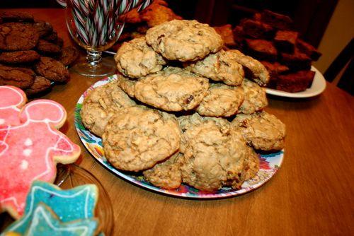 12-15-10 Holiday Baking (12)