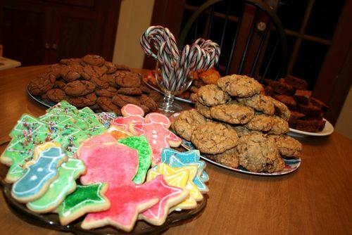 12-15-10 Holiday Baking (10)
