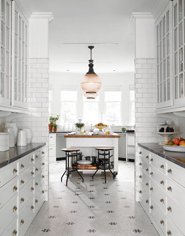 black and white floor tile kitchen. best 25 checkerboard floor