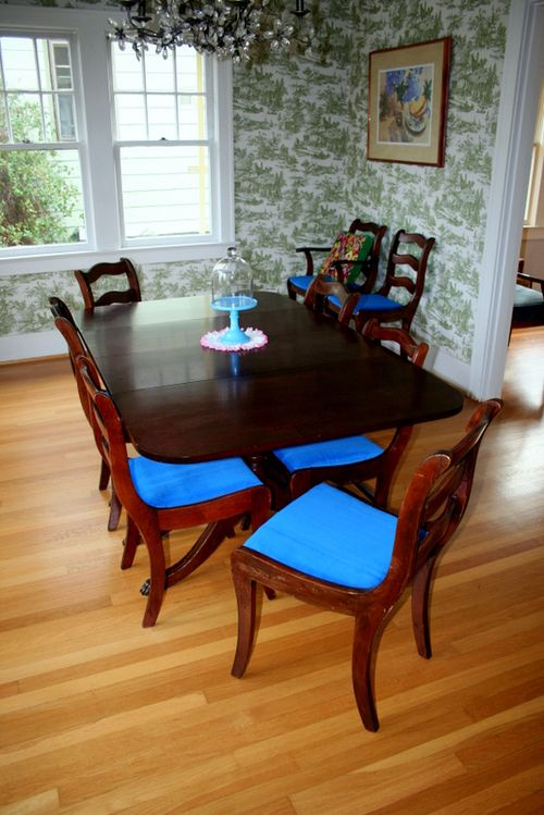 2-23-11 Dining Table - Before & After (68)