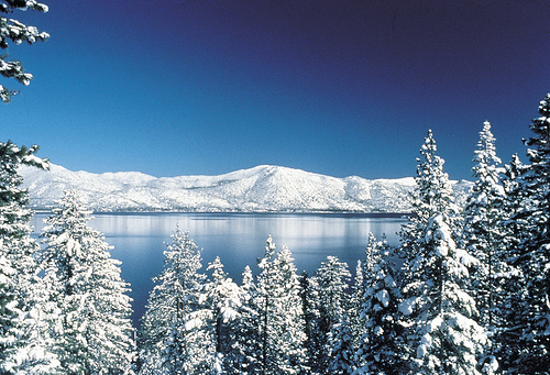 Winter2-lake-tahoe