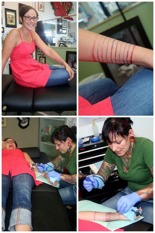 2011-8 Tattoo