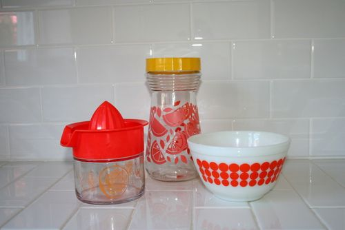 Juicer & Bottle (1)