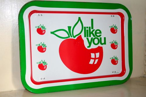 I Like You Tray (19)