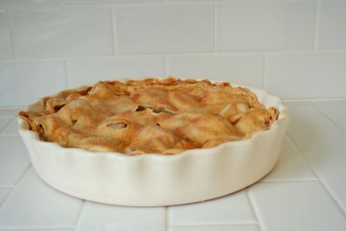 New Pie Pan (1)