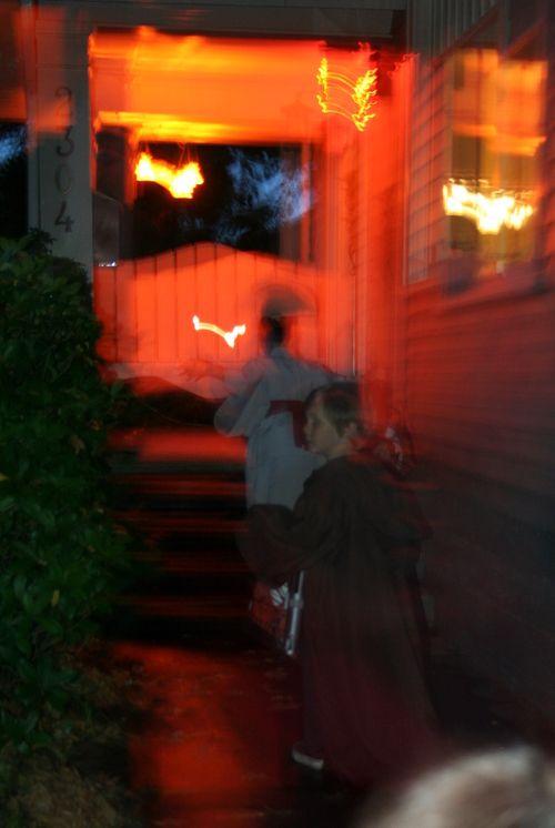 10-31-11 Halloween (17)