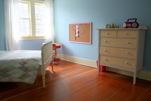 Haven's Room - Before & After (3)