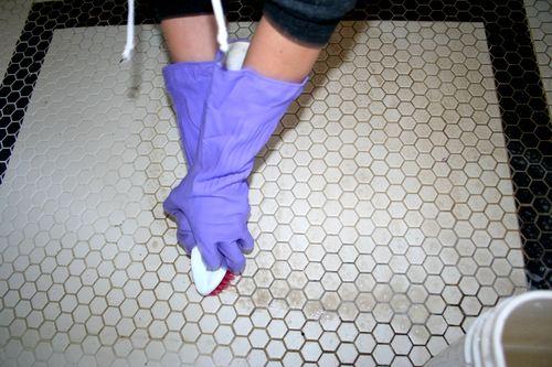 2-19-11 Tile Floors (4)