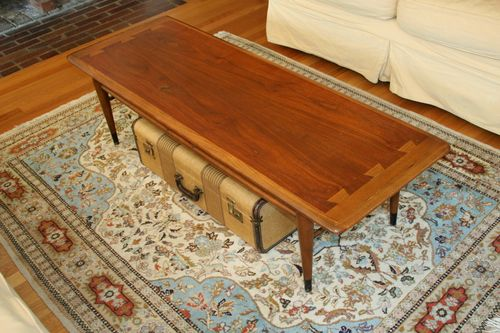 Coffee & End Tables (12)