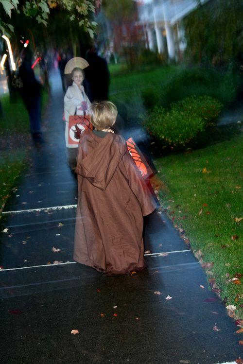 10-31-11 Halloween (12)