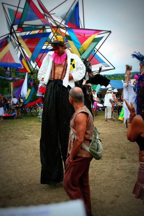 6-15-12 Country Fair (22)