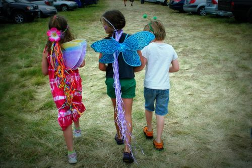 6-15-12 Country Fair (18)
