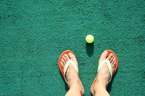 8-5-12 Mini Golf (12)