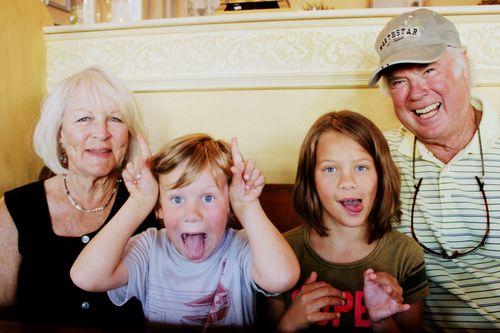 8-22-12 Nonie & Pop Visit (2)