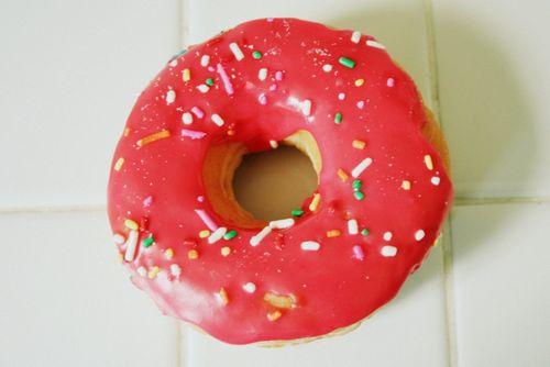 8-27-12 Doughnut (2)