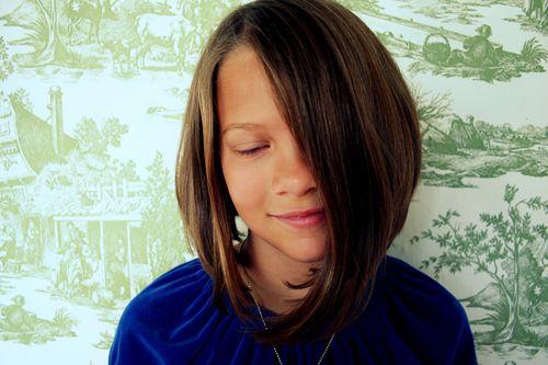 8-20-12 New Hair Cut (1)