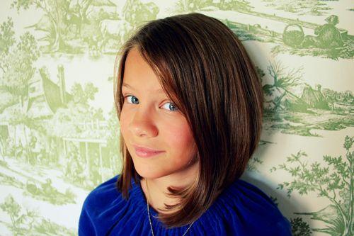 8-20-12 New Hair Cut (3)