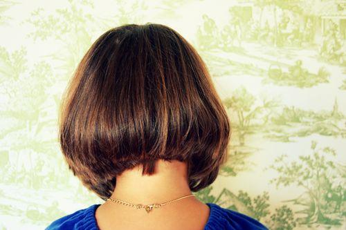 8-20-12 New Hair Cut (4)