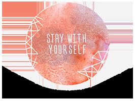 SWY_Logo_Tagline_new_mono_web